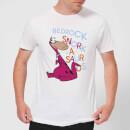 the-flintstones-bedrock-snork-a-saur-us-men-s-t-shirt-white-s-wei-