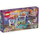 lego-friends-amusement-41337-