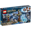 lego-harry-potter-expecto-patronum-75945-