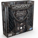 hasbro-monopoly-game-of-thrones-edition