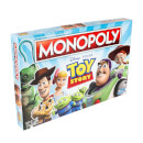 hasbro-monopoly-toy-story-edition