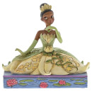 disney-traditions-be-independent-tiana-figurine-9-0cm, 24.49 EUR @ sowaswillichauch-de