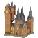 harry-potter-village-hogwarts-astronomy-tower-31-0cm