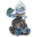 enesco-the-world-of-miss-mindy-presents-disney-statue-ursula-the-little-mermaid-25-cm