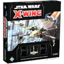 star-wars-x-wing-core-set-second-edition