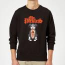 mr-pickles-ripped-face-sweatshirt-black-m-schwarz