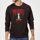 mr-pickles-pile-of-skulls-sweatshirt-black-m-schwarz