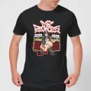 mr-pickles-guitarist-men-s-t-shirt-black-3xl-schwarz, 17.99 EUR @ sowaswillichauch-de