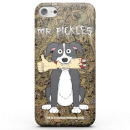 mr-pickles-fetch-arm-phone-case-for-iphone-and-android-iphone-x-snap-hulle-matt