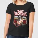 mr-pickles-guitarist-women-s-t-shirt-black-m-schwarz