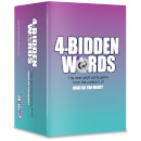 4-bidden-words-adult-party-game