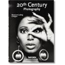 20th-century-photography-hardback-