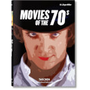 movies-of-the-70s-hardcover-
