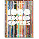1000-record-covers-hardcover-