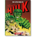the-little-book-of-hulk-paperback-