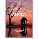 national-geographic-around-the-world-in-125-years-africa-hardback-