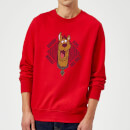 scooby-doo-where-are-you-sweatshirt-red-s-rot