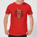 scooby-doo-where-are-you-men-s-t-shirt-red-s-rot