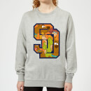 scooby-doo-collegiate-women-s-sweatshirt-grey-s-grau