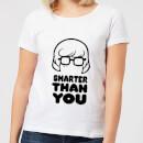 scooby-doo-smarter-than-you-women-s-t-shirt-white-s-wei-