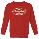 scooby-doo-cola-kids-sweatshirt-red-3-4-jahre-rot
