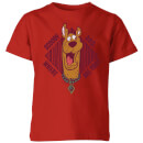 scooby-doo-where-are-you-kids-t-shirt-red-9-10-jahre-rot