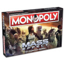 monopoly-mass-effect-edition