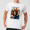 friends-group-photo-men-s-t-shirt-white-5xl-wei-
