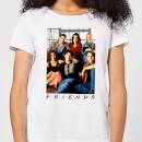 friends-group-photo-women-s-t-shirt-white-s-wei-, 17.49 EUR @ sowaswillichauch-de