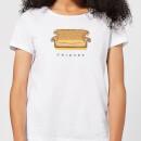 friends-couch-women-s-t-shirt-white-s-wei-
