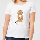 friends-smelly-cat-women-s-t-shirt-white-s-wei-
