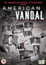 American Vandal Season 1 Set