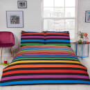 rapport-three-d-duvet-set-multi-king