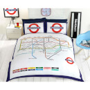 rapport-london-underground-bettdecke-set-multi-king