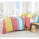 rapport-havana-duvet-set-multi-king