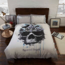 rapport-sacred-heart-duvet-set-multi-king