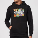 cartoon-network-logo-characters-hoodie-black-xl-schwarz