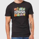 cartoon-network-logo-characters-men-s-t-shirt-black-4xl-schwarz