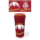 harry-potter-hogwarts-eco-travel-mug