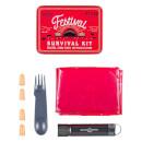 gentlemen-s-hardware-festival-survival-kit
