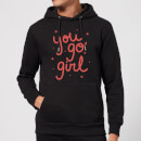 international-women-s-day-you-go-girl-hoodie-black-s-schwarz