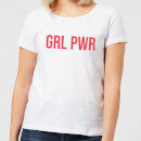 international-women-s-day-grl-pwr-women-s-t-shirt-white-xs-wei-