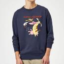 cow-and-chicken-characters-sweatshirt-navy-xxl-marineblau