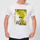 johnny-bravo-distressed-men-s-t-shirt-white-5xl-wei-