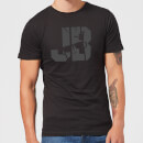 johnny-bravo-jb-sillhouette-men-s-t-shirt-black-5xl-schwarz