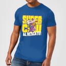 cow-and-chicken-supercow-al-rescate-men-s-t-shirt-royal-blue-xxl-royal-blue