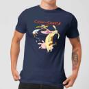 cow-and-chicken-characters-men-s-t-shirt-navy-xxl-marineblau
