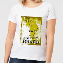 johnny-bravo-distressed-women-s-t-shirt-white-5xl-wei-