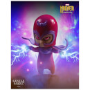 Marvel X-Men Magneto Animated Statue