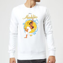disney-aladdin-rope-swing-sweatshirt-wei-5xl-wei-